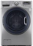 Máy giặt LG F2719SVBVB 19 KG Inverter