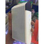 Loa Bluetooth BOSE SHD 205 loại 1
