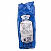 Sữa tươi dạng bột Devondale CHÍNH HÃNG