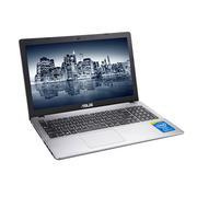 Laptop Asus X550LB XX038H, Màu Đen