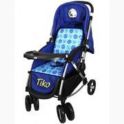 Xe đẩy em bé TIKO Standard AB26S