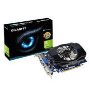 Cạc đồ họa Gigabyte NVIDIA N420-2GI - Hãng phân phối chính thức