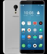 Điện thoại Meizu Pro 7