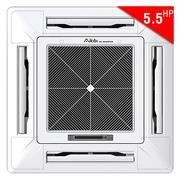 Máy Lạnh Aikibi Loại Gắn Trần DC Inverter ACF48IH/ACC48IH-MB (5.5HP)