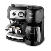 Máy pha cà phê Delonghi Espresso BCO264