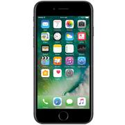 Apple iPhone 7 MN8X2 VN 32GB - Black