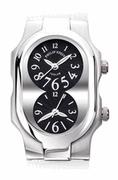 Philip Stein Teslar Small Watch 1-G-FB