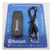 USB Bluetooth kết nối Loa Thường thành loa không dây(…)