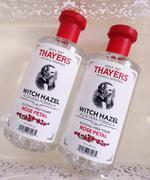 Nước hoa hồng Thayer nhập khẩu Mỹ 355ml