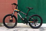 Xe đạp trẻ em OKAW-18