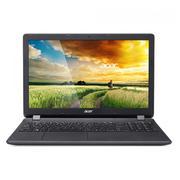 Acer ES1-572-32GZ (NX.GKQSV.001)