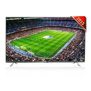 Smart TIVI LED TCL 48 INCH - Model L48S4700 (Đen)