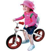 Xe đạp cân bằng Balanced JDBUG - Đức