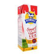Sữa tươi Devondale Smart 1L (Trên 2 tuổi)