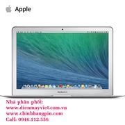 Apple 11.6