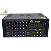 Amply Karaoke Jarguar PA-506E (Nhật Hoàng)