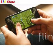 Bộ núm chơi game điện thoại Mobile Joystick