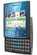 Tấm dán Rinco Nokia X5