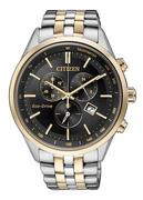 CITIZEN ECO-DRIVE MEN AT2144-54E