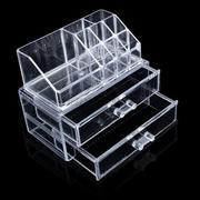 Khay đựng cosmetic jewelry storage expert - DHS-00142