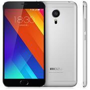 Điện thoại di động Meizu MX5