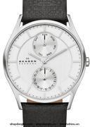 Đồng hồ nam Skagen SKW6065