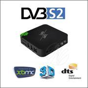 ENY M6 DVB S2 Dual Core