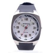Đồng hồ thể thao Xonix SIJ độc và lạ