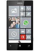Microsoft Lumia 535 (Trắng)
