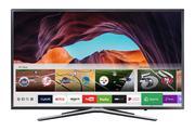 Tivi Samsung Smart 49M5503 49 inch full HD