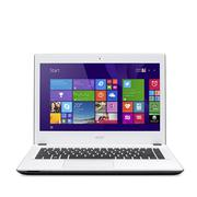 Laptop ACER Aspire E5-473-38T9 (NX.MXRSV.001)                                                   ...