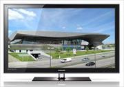 SAMSUNG LCD LA40C630K1R