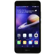 Điện thoại Huawei P9 GR5 Mini xám