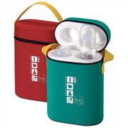 Bình ủ sữa đôi Farlin BF-225