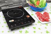 Bếp hồng ngoại Comet CM5538