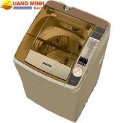 Máy giặt Sanyo F800Z1TS