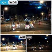 Camera hành trình VietMap K9 Pro Siêu nét - SHD 307