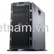 Server Dell PowerEdge T430-E5-2609 v3 - Tower 5U