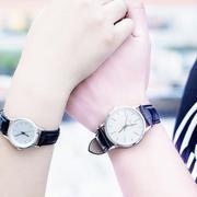 Đồng hồ đôi đeo tay thời trang ĐHĐ1