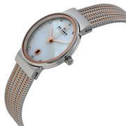 Đồng hồ Skagen 355SSRS