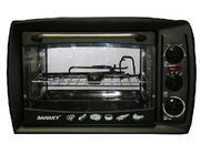 Lò nướng Sanaky VH-508N (50 lít)