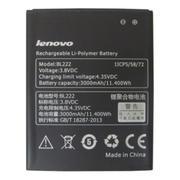 Pin dành cho Lenovo BL222 dành cho Lenovo S660 - S668T