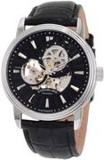 Đồng hồ nam Stuhrling Original 1076.33151 Classic Delphi Acheron Automatic Skeleton