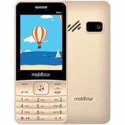 ĐTDĐ mobiistar B821 - 2sim - Chính Hãng