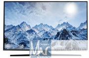 TV SAMSUNG 43 INCHES UA43M5100 2017