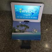 Đầu đĩa Màn hình DVD 21 inch (Đen) - Hàng nhập khẩu