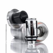 Bộ sản phẩm SMOK VAPE PEN 22 Starter Kit