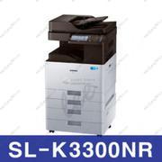 Máy photocopy Samsung SL K3300-NR