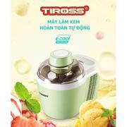 Máy làm kem tươi Tiross TS-9090 - SMN