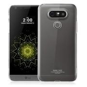 Ốp lưng nhựa cứng Imak cho LG G5 (Trong suốt)